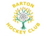 Barton Hockey Club