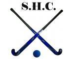 Sleaford Hockey Club