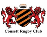 Consett RFC