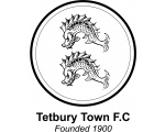 Tetbury Town F.C.