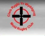 Mold RFC - CR Yr Wyddgrug