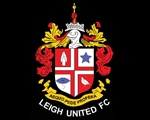 Leigh United FC