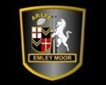 Emley Moor ARLFC