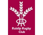 Ruislip Rugby Club