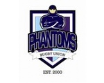 Phantoms RFC