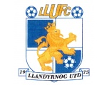 Llandyrnog United Football Club