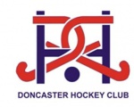 Doncaster Hockey Club