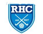 Rotherham Hockey Club