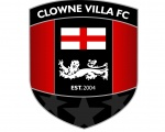 Clowne Villa FC