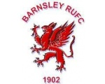 Barnsley RUFC