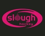 Slough Hockey Club
