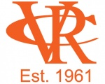 Virginia Rugby Football Clubs