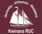 Kwinana Rugby Union Club
