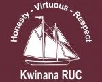 Kwinana Rugby Union Club