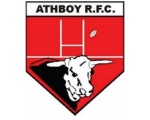 Athboy Rugby Football Club