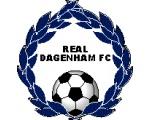 Real Dagenh
