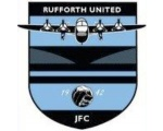Rufforth United Junior Football Club