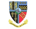 Ormskirk RUFC