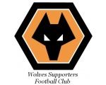 Wolverhampton Wanderers Supporters Football Club