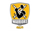 Warriors ARLFC