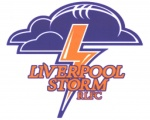 Liverpool Storm Rugby League Club