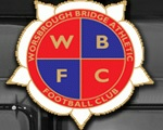 Worsbrough Bridge Athletic