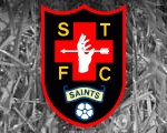 Sandiacre Town Football Club