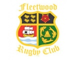 Fleetwood RUFC