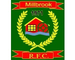 Millbrook RFC
