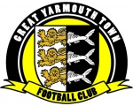 Great Yarmouth Town Footba