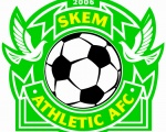 Skem Athletic AFC