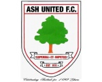 Ash United Football Club