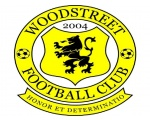 WOODSTREET FC