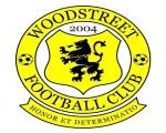 WOODSTREET FC