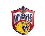 NORTH YORKSHIRE WILDCATS RLFC