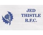 Jed-Thistle RFC