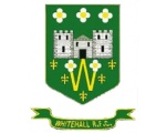 Whitehall RFC