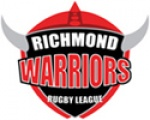 Richmond Warriors RLF