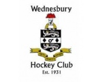 Wednesbury Hockey Club