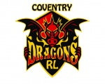 Coventry Dragons