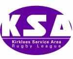 Kirklees Rugby League