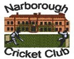 Narborough Cricket