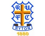 Ryton RFC