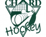 Chard Hockey Club