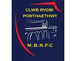 CR Porthaethwy/Menai Bridge RFC