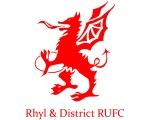 RHYL &amp; DISTRICT RUFC