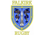 Falkirk Rugby Football Club