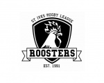 St Ives Roosters Rugby League Club