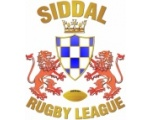 Siddal ARLFC