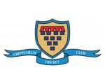 Chippenham Cricket Club
